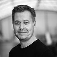 Rickhard Ottosson